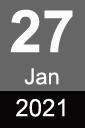 date-0127